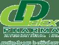 Delex Pharma