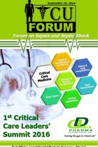 1st-critical-care-leaders-summit-2016 image
