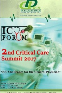 2nd-critical-care-summit-2017 image