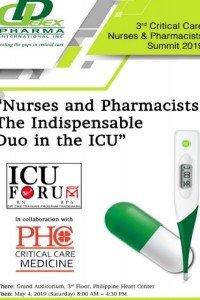 3rd-critical-care-nurses-pharmacists image