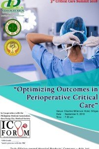 3rd-critical-care-summit-2018 image